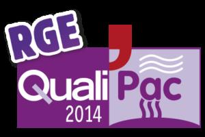 RGE-QUALI-PAC