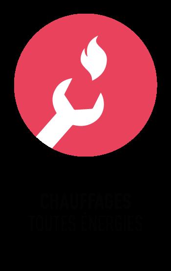 Chauffages
