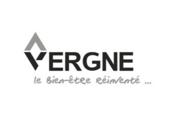 VERGNE Innovation