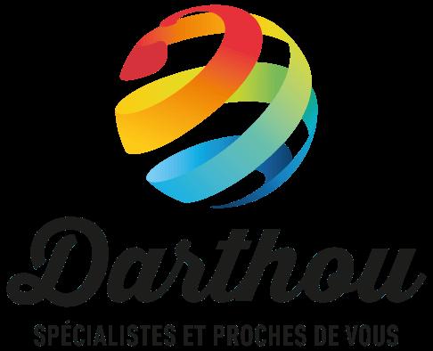 Darthou
